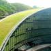 Lima promueve las edificaciones sostenibles y espacios verdes mediante una Ordenanza en Miraflores