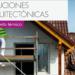 Soluciones arquitectónicas de Knauf Industries- Aislamiento térmico