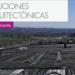 Soluciones arquitectónicas de Knauf Industries – Aligeramiento