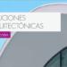 Soluciones arquitectónicas de Knauf Industries – Construcción