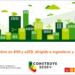 Madrid acogerá el 25 de abril un taller formativo de BIM y EECN en el marco de dos proyectos Horizonte 2020