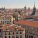 Madrid aprueba más de 7 millones de euros para rehabilitación de colegios