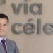 Miguel Pinto, Director General de Estrategia de Vía Célere