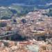 La Generalitat Valenciana aprueba dos convenios para rehabilitar 425 viviendas y construir otras 18 en Alcoi