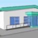 El municipio pontevedrés de Tomiño iniciará 4 proyectos de eficiencia energética en edificios municipales