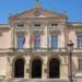 Palencia planea la rehabilitación del Ayuntamiento con actuaciones en envolvente térmica y accesibilidad