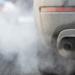 El Parlamento Europeo respalda los nuevos límites de emisiones de CO2 del tráfico para mejorar la calidad del aire