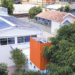El primer edificio en obtener LEED Zero genera el 125% de la energía para autoconsumo eléctrico