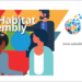 La primera Asamblea de ONU-Habitat debatirá los asuntos relativos al urbanismo sostenible