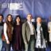 El proyecto europeo I.DO.BIO unificará sistemas de gestión de residuos biodegradables entre los países de la UE
