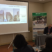 Proyectos de obra nueva, rehabilitaciones y restauraciones sostenibles presentados en DPA Forum