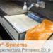 Tarifa Complementaria Primavera 2019 España de Schlüter Systems