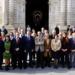Sevilla presenta el Plan Estratégico 2030 para la consecución de los Objetivos de Desarrollo Sostenible