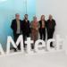 La Universidad de Málaga inaugura el Laboratorio de Arquitectura Experimental Avanzada y Nuevas Tecnologías