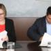 Actuaciones de rehabilitación y regeneración urbana en los municipios valencianos de Olocau y Llíria