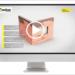 Los vídeos animados en 3D de Saint-Gobain Weber ofrecen formación sobre la ejecución de sistemas constructivos