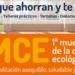 La 1ª Muestra de la Casa Ecológica tendrá lugar en Madrid como un evento de innovación urbana sostenible