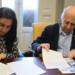 Acuerdo de colaboración entre IFMA España y CSCAE para el desarrollo de una edificación más eficiente
