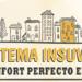 Aislamiento de lana mineral de Isover entre las opciones del Plan Renove de la Comunidad de Madrid