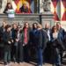 Andalucía presenta su plan de acción de rehabilitación energética en el quinto encuentro del proyecto Violet
