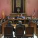Aprobado el Plan Director Sectorial de Residuos de Mallorca como cambio hacia la economía circular