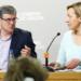 Aragón impulsa la creación de medidas para la sostenibilidad energética en edificios públicos