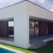 Arquitectura pasiva, alto aislamiento y autogeneración de energía en la vivienda unifamiliar 'Casa Vona' de Elche