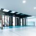 Los ascensores de lujo de alta eficiencia energética de Otis se instalan en el Hotel Park Hyatt de Mallorca