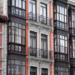 Avilés invertirá en rehabilitación energética de viviendas públicas y actuaciones de mejora urbana