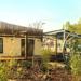 La casa pasiva LG Hanok ThinQ & Passivhaus puede conseguir un ahorro energético de hasta un 90%