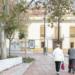 Castellón y Alicante acogerán dos jornadas sobre el drenaje urbano sostenible el 15 y 22 de mayo