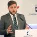 Castilla-La Mancha destina 1,9 millones para rehabilitación de viviendas que mejoren la eficiencia y sostenibilidad