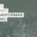 Digitalización en Tecnalia: Creando soluciones que transforman el futuro