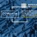 COMparte, la plataforma online de buenas prácticas para difundir los objetivos de desarrollo sostenible