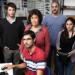 Desarrollan un algoritmo capaz de calcular el consumo energético en edificios nuevos y rehabilitados