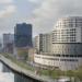 Museoalde, nuevo símbolo de construcción sostenible en Bilbao con medidas pasivas