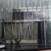 El edificio Torre Europa en Madrid recibe el galardón CTBUH 2019 por su renovación sostenible