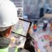 EE.UU. destina 33,5 millones de dólares a investigación y desarrollo de nuevas tecnologías de construcción