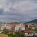 Un estudio analiza el potencial de las renovables en la rehabilitación de edificios en País Vasco