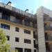 Finaliza la construcción de 58 viviendas de protección oficial en Sant Cugat del Vallès con certificación BREEAM