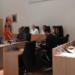 Formentera aprueba el Plan de Residuos y la construcción de una planta de compostaje