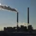 El Gobierno aprueba una línea de financiación de 50 millones para proyectos de lucha contra el cambio climático