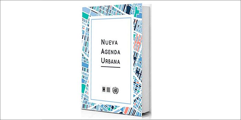 agenda urbana país vasco