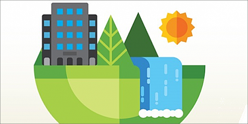jornada hoteles sostenibles