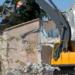 El Ihobe diseña una aplicación web para mejorar la gestión de residuos de la construcción