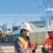 El Informe de Sostenibilidad 2018 de LafargeHolcim presenta sus hitos y objetivos de reciclaje
