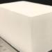 Investigadores de EE.UU. desarrollan una forma de procesar la madera para eliminar el calor en los edificios