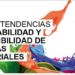 Jornada sobre las tendencias en durabilidad y sostenibilidad de pinturas industriales en Barcelona