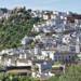 La Junta de Andalucía mejorará los aislamientos en cubiertas y fachadas de 41 viviendas de Arcos de la Frontera