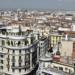 Madrid aprueba los dos primeros paquetes de Inversiones Financieramente Sostenibles de 2019